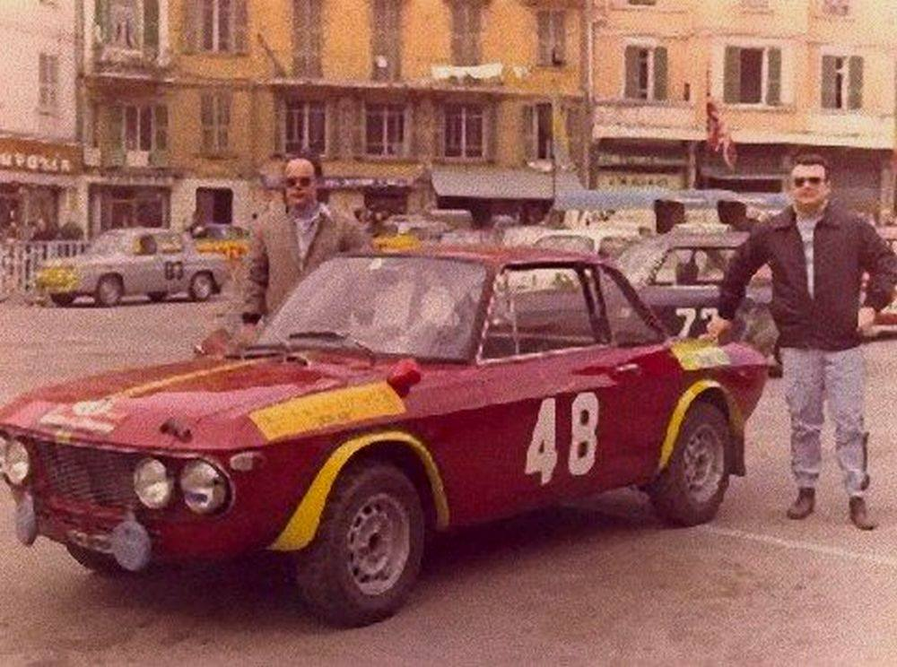 Lancia-Fulvia-Coupe-Rally-1