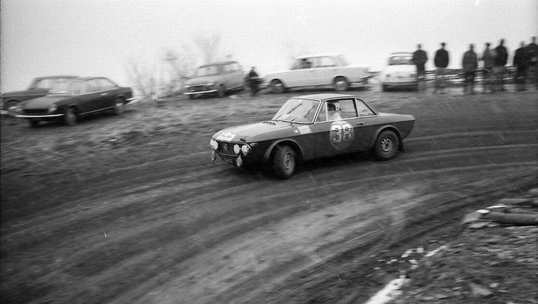 Lancia-Fulvia-Coupe-Rally-3