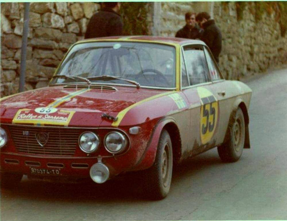 Lancia-Fulvia-Coupe-Rally-4