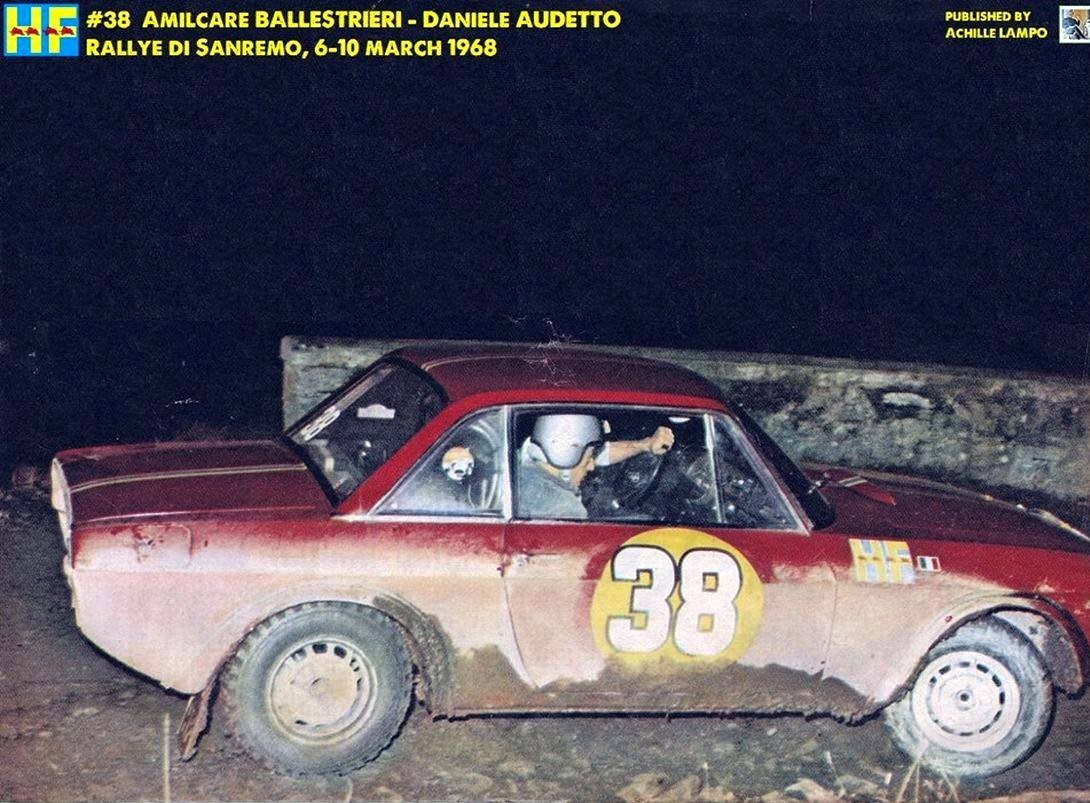 Lancia-Fulvia-Coupe-Rally-5