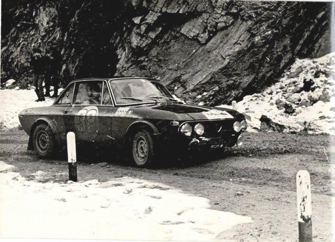 Lancia-Fulvia-Coupe-Rally-6