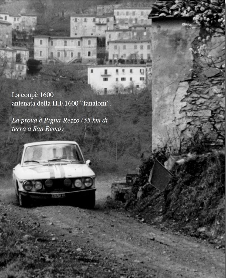Lancia-Fulvia-Coupe-Rally-7