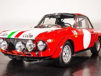 Lancia-Fulvia-Coupe-Rallye-1-6-HF