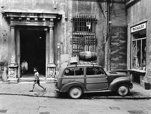 Auto-e-paesi--sfondi-ed-auto-vintage---wallpapers-en-vintage-auto14