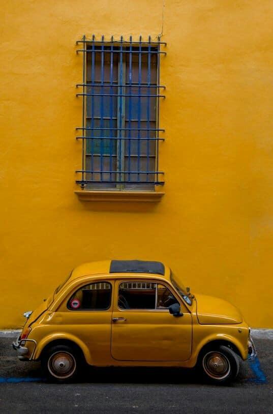 Auto-e-paesi--sfondi-ed-auto-vintage---wallpapers-en-vintage-auto21