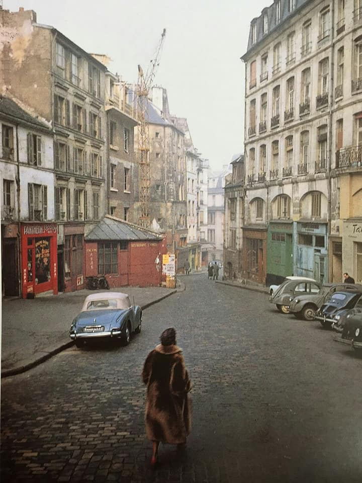 Auto-e-paesi--sfondi-ed-auto-vintage---wallpapers-en-vintage-auto23