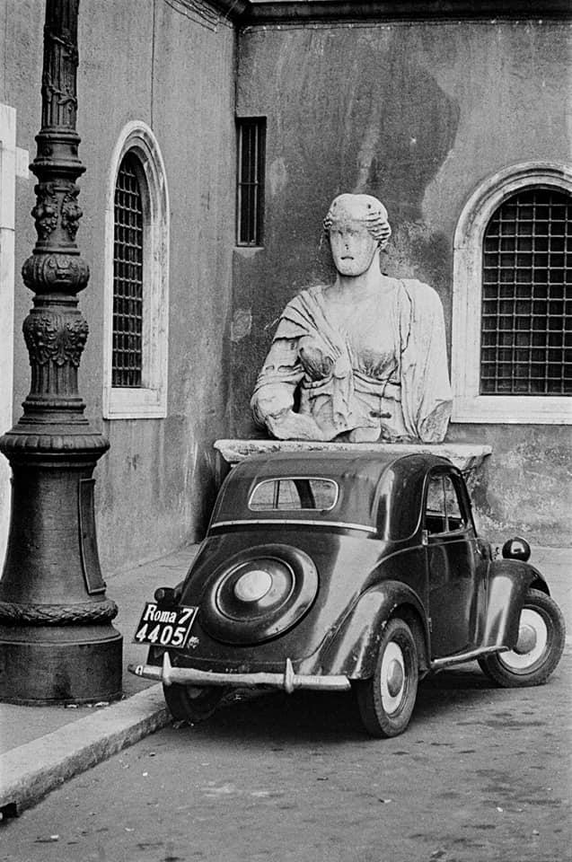 Auto-e-paesi--sfondi-ed-auto-vintage---wallpapers-en-vintage-auto27