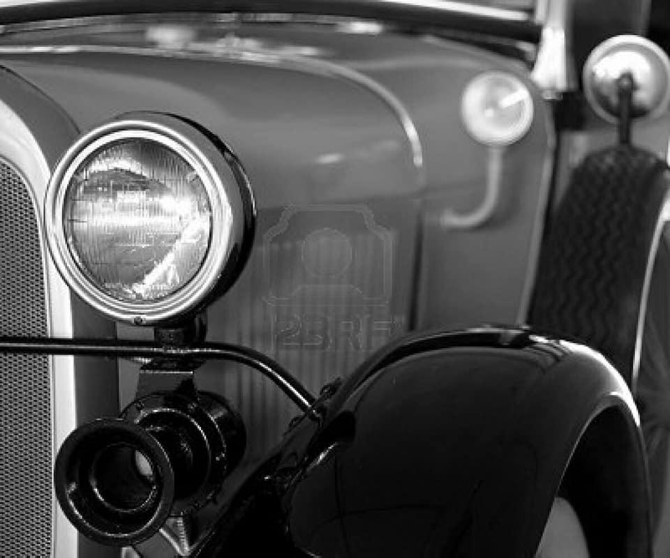 Dettagli-Vintage--Vintage-details--13
