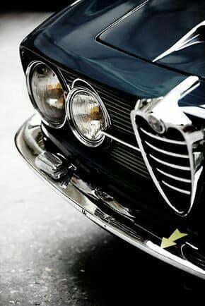 Dettagli-Vintage--Vintage-details--4