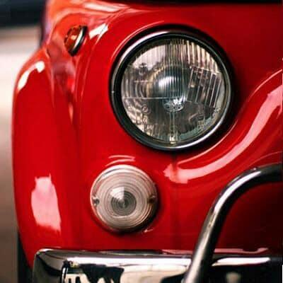 Dettagli-Vintage--Vintage-details--5