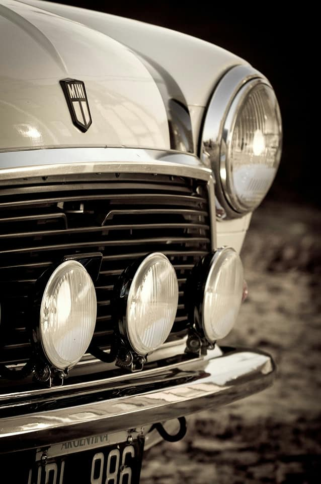 Dettagli-Vintage--Vintage-details--6