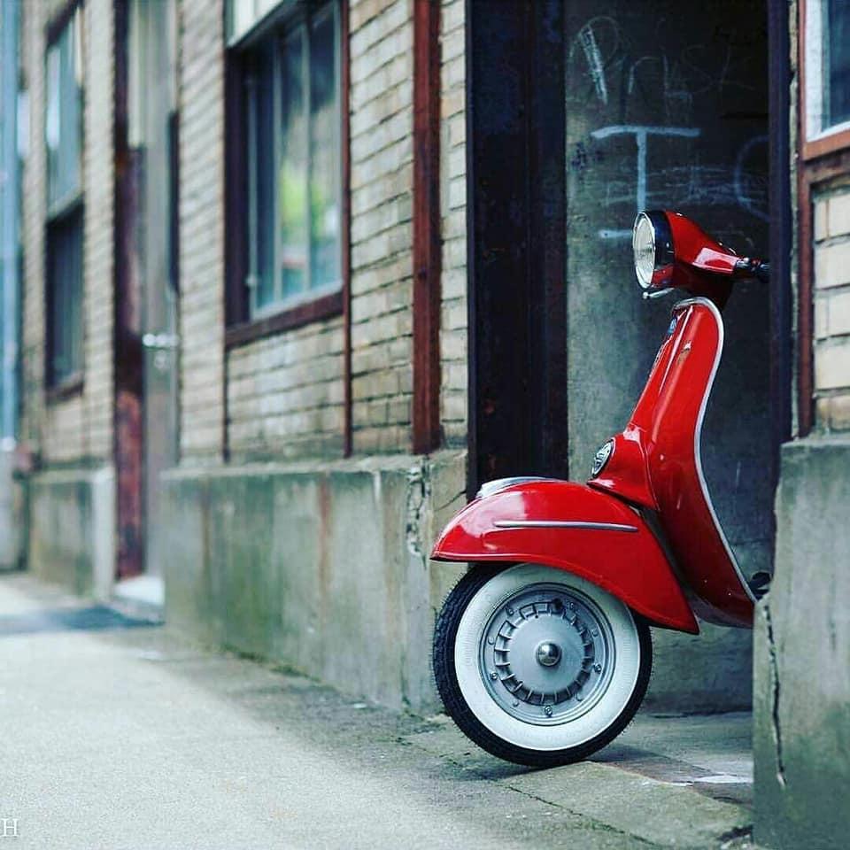 Dettagli-Vintage--Vintage-details--8