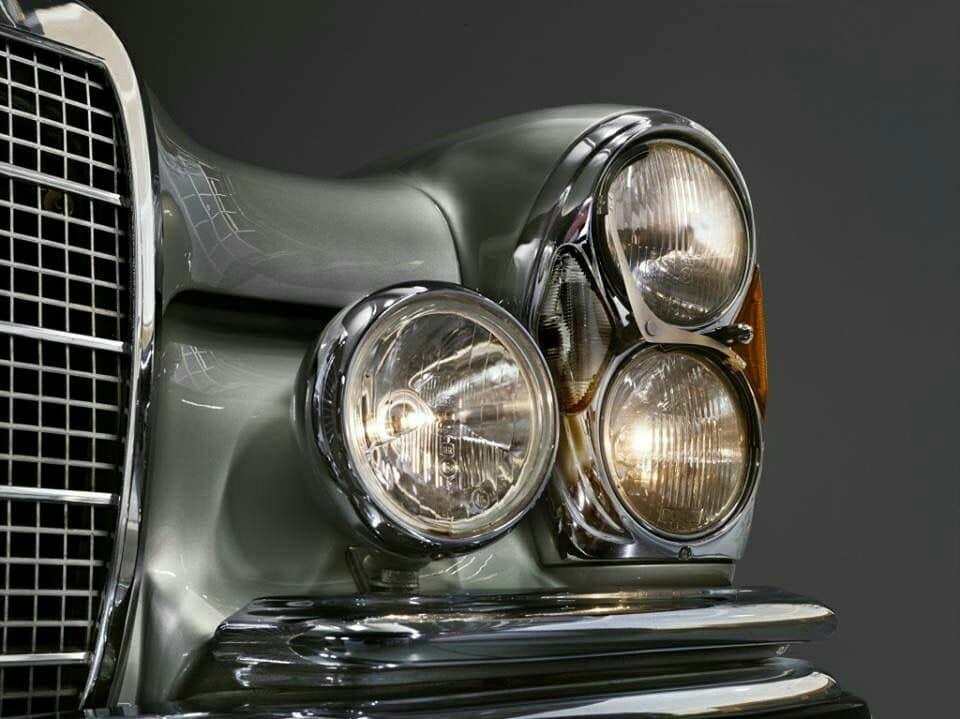Dettagli-Vintage--Vintage-details--9