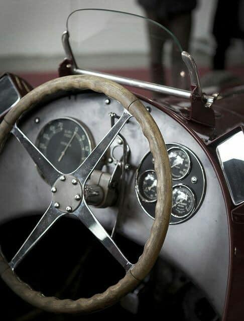 Rijden-vintage-het-vliegen-1