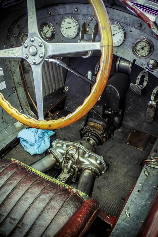 Rijden-vintage-het-vliegen-19