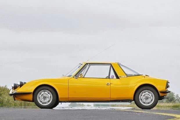 Fiat-X-1-9--1