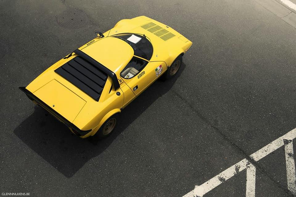 Mellow-Yellow--10