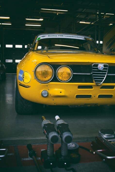 Mellow-Yellow--11