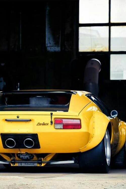 Mellow-Yellow--12
