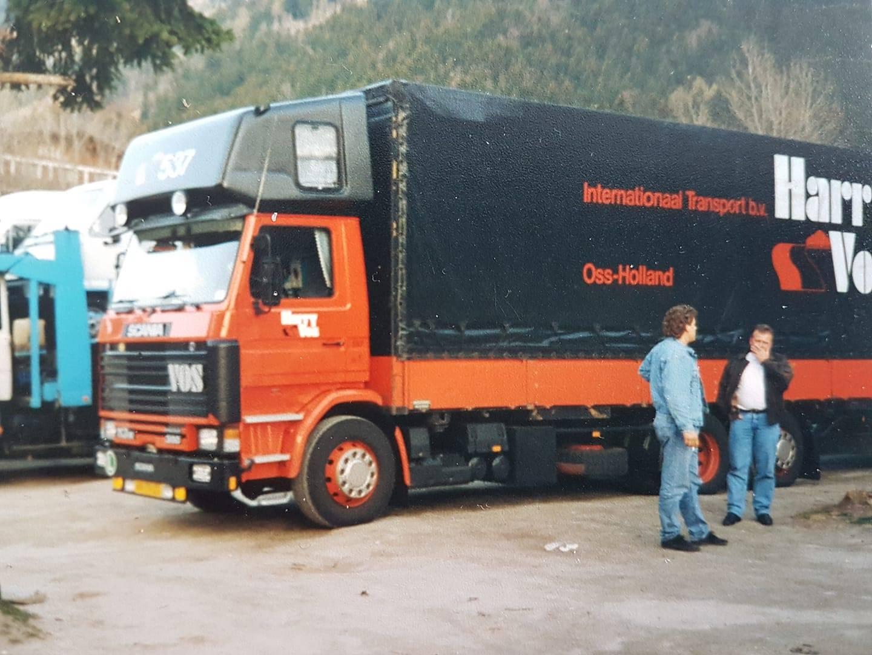 Albert-Louwes-Chamonix-