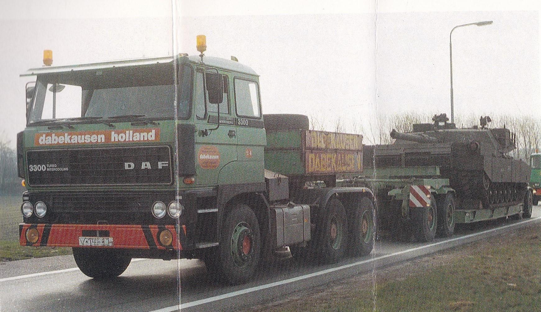 DAF-Dabekausen-Beek--met-tank-1986[853]