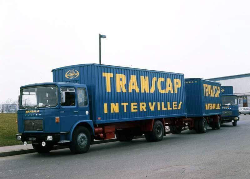 Les-Camions-des-Copains-archief--1