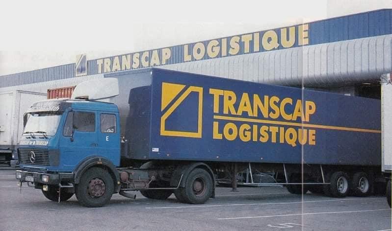 Les-Camions-des-Copains-archief--2