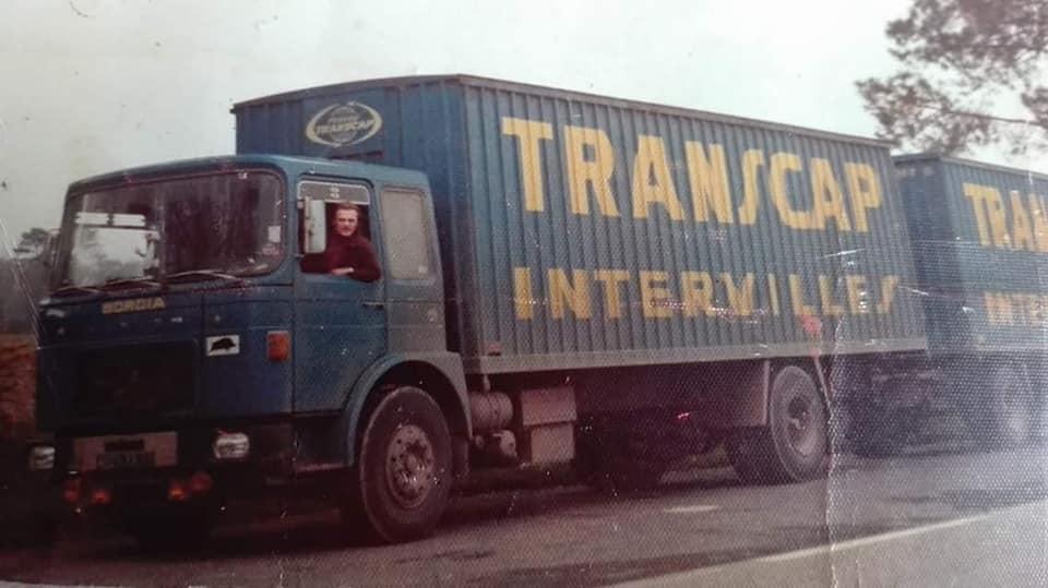 Les-Camions-des-Copains-archief--3