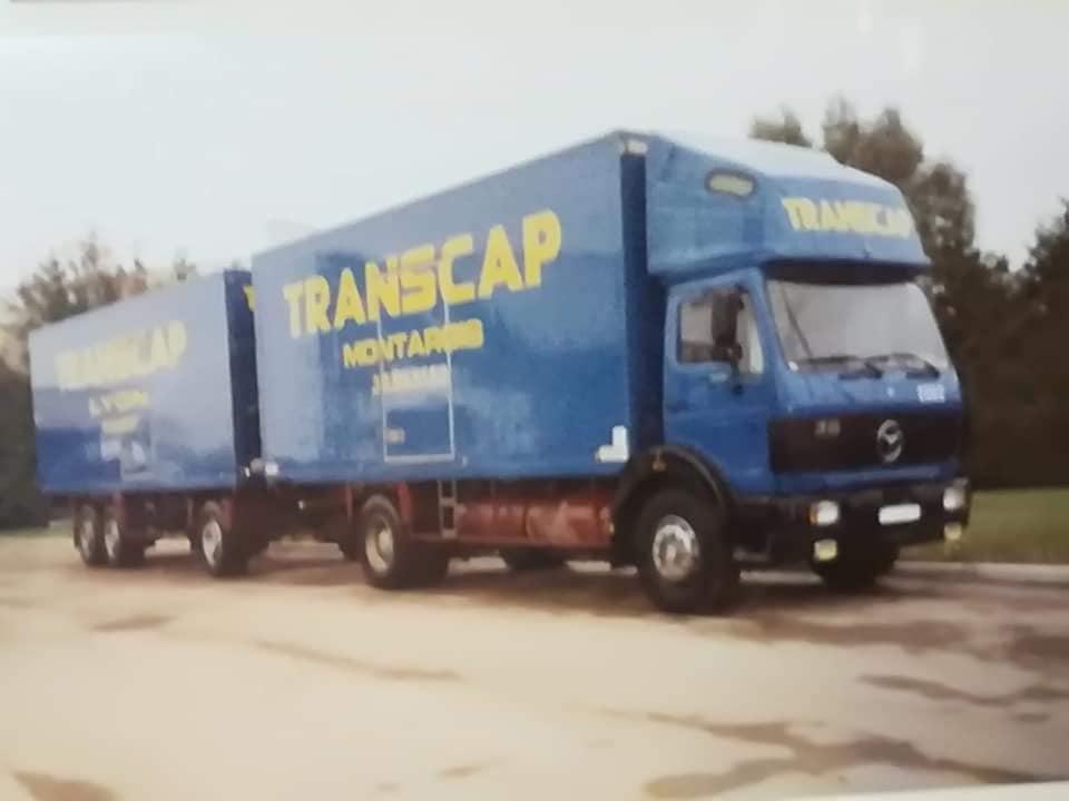 Les-Camions-des-Copains-archief--4