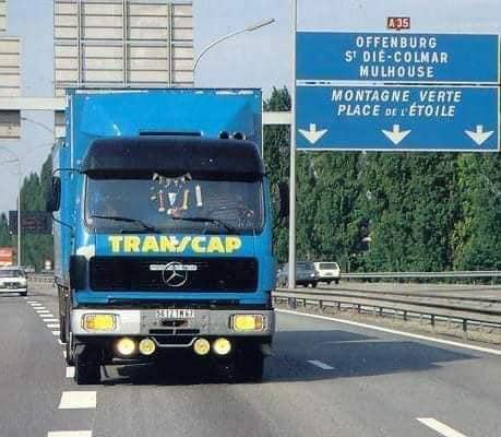 Les-Camions-des-Copains-archief--5