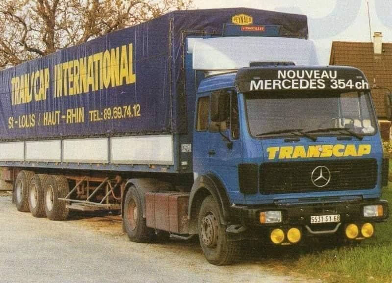 Les-Camions-des-Copains-archief--6