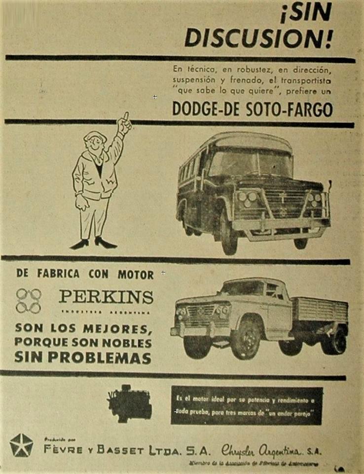 Media-december-1963-