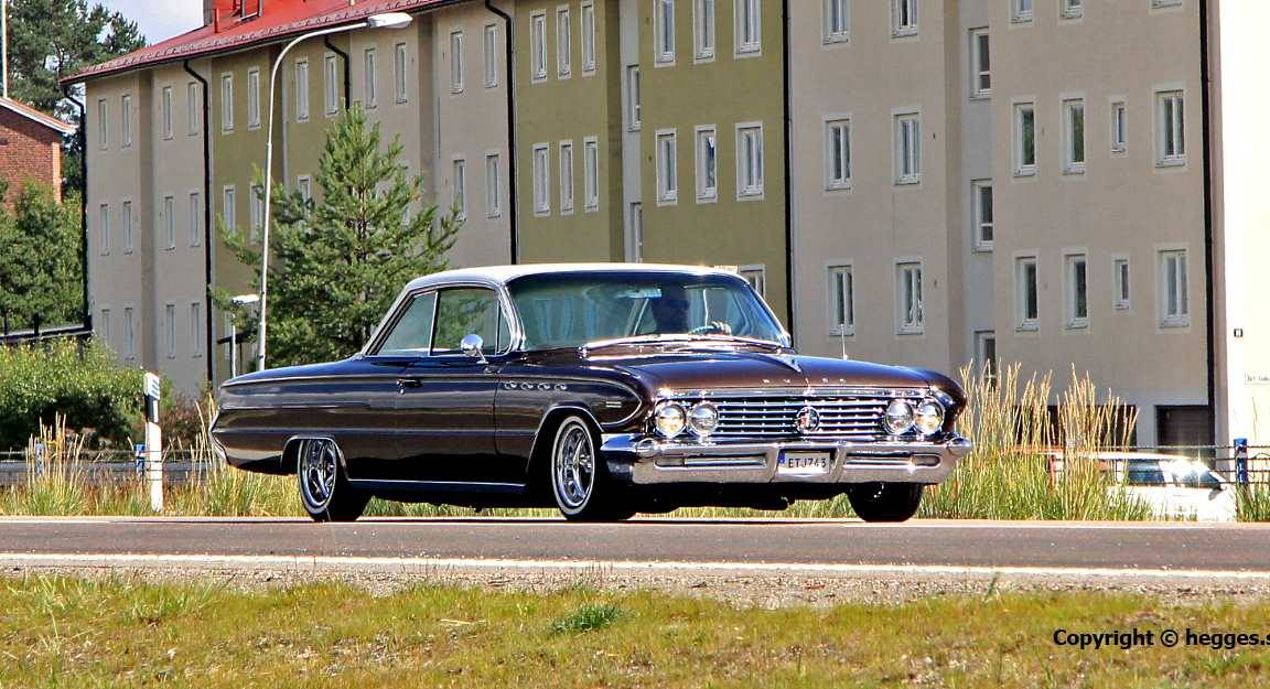 Buick-Elektra---1961