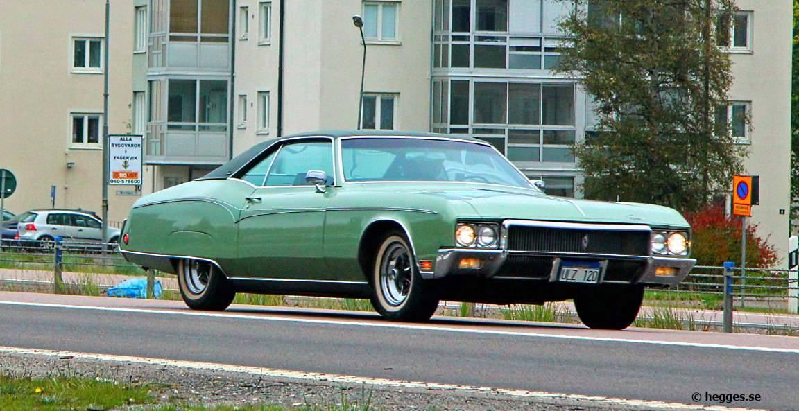 Buick-Riviera--1970
