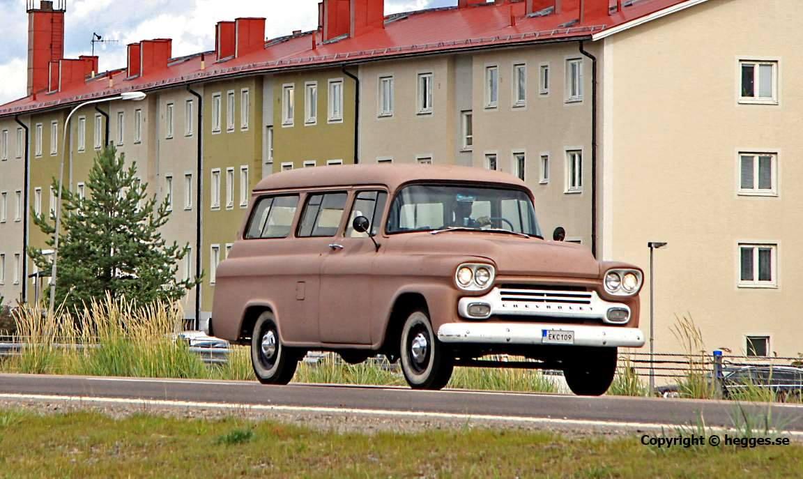 CHEVROLET-3106-SUBURBAN--1959
