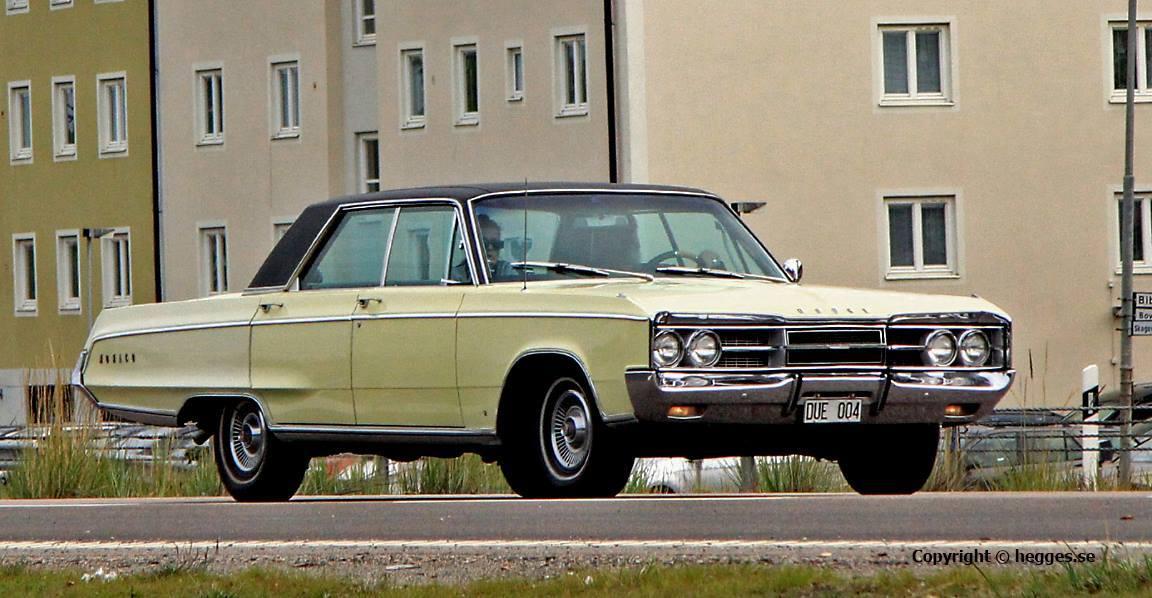 Dodge-Monaco--1967