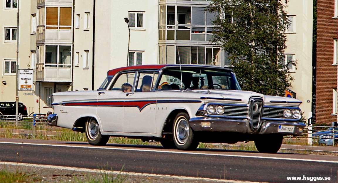 Edsel-Ramber--1959