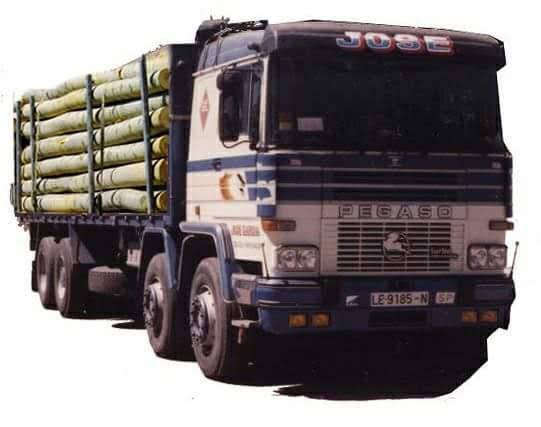 Maderas-Hou-Trucks-1