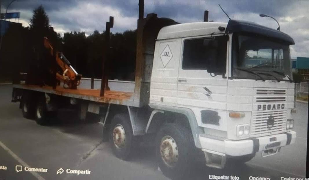 Maderas-Hou-Trucks-10