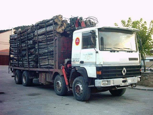 Maderas-Hou-Trucks-11