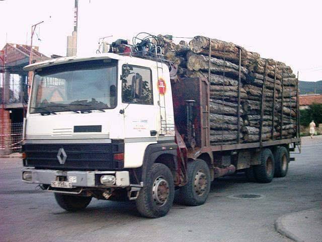 Maderas-Hou-Trucks-12