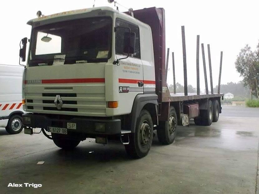 Maderas-Hou-Trucks-13