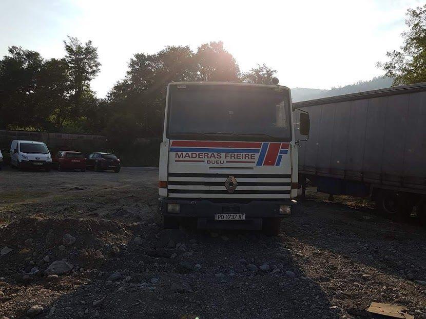 Maderas-Hou-Trucks-14