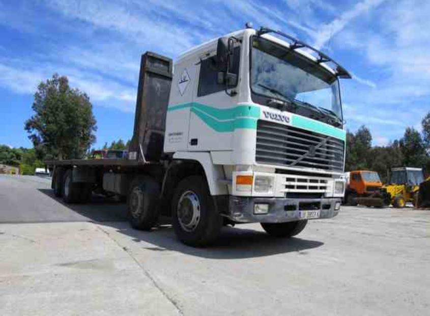 Maderas-Hou-Trucks-2
