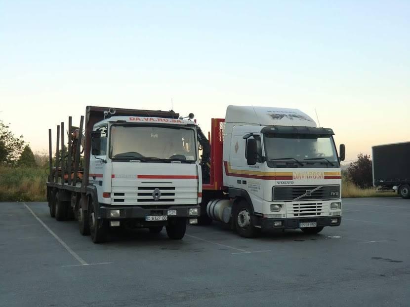 Maderas-Hou-Trucks-3