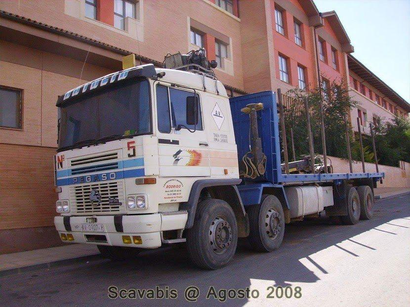 Maderas-Hou-Trucks-4