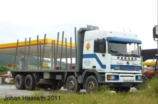 Maderas-Hou-Trucks-5