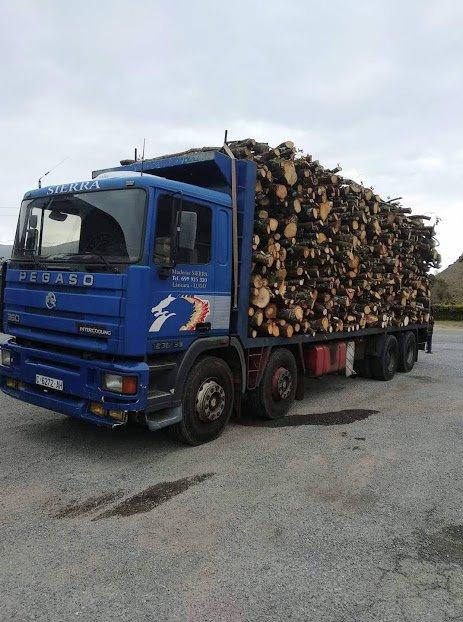 Maderas-Hou-Trucks-6