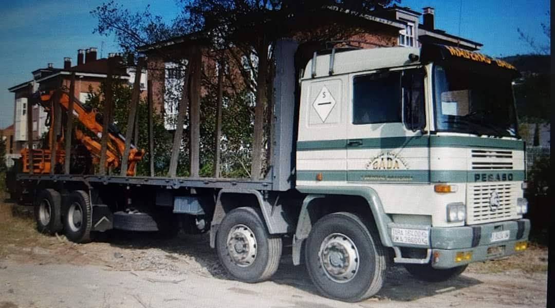 Maderas-Hou-Trucks-7