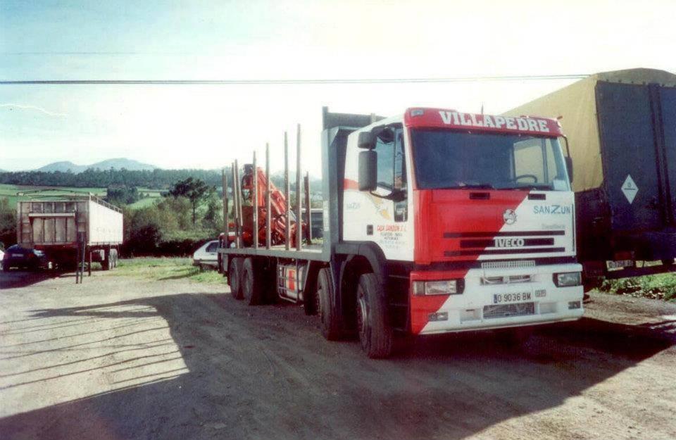 Madereros---Hout--trucks--13
